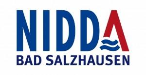 nidda-badsalzhausen_logo_2-640x331