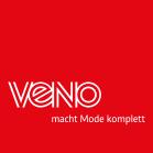 Veno Logo